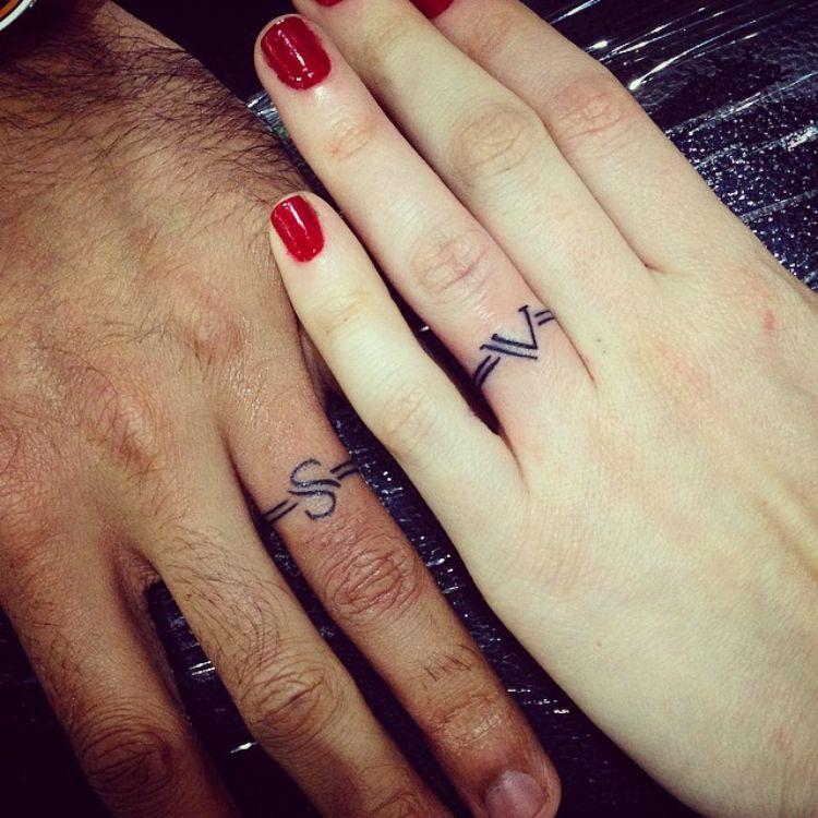 Amateur Paar Tattooed Teen Why Penile