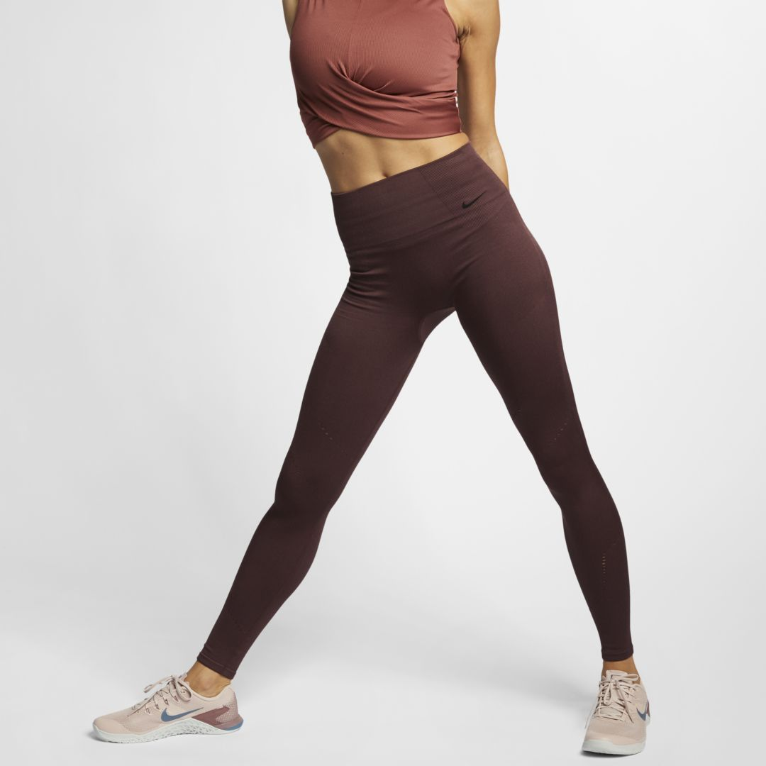 82b9a7a1c1 Power Studio Women's Yoga Tights in 2019 | Products | Gym pants ...