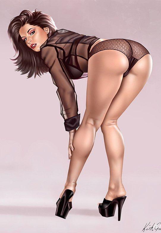 Shai black pornstar