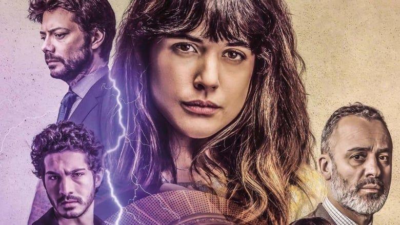 Durante La Tormenta 2018 Descargar Peliculas Gratis Latino Peliculas Completas 2018 Pelicula Completa 201 Free Movies Online Full Movies Streaming Movies