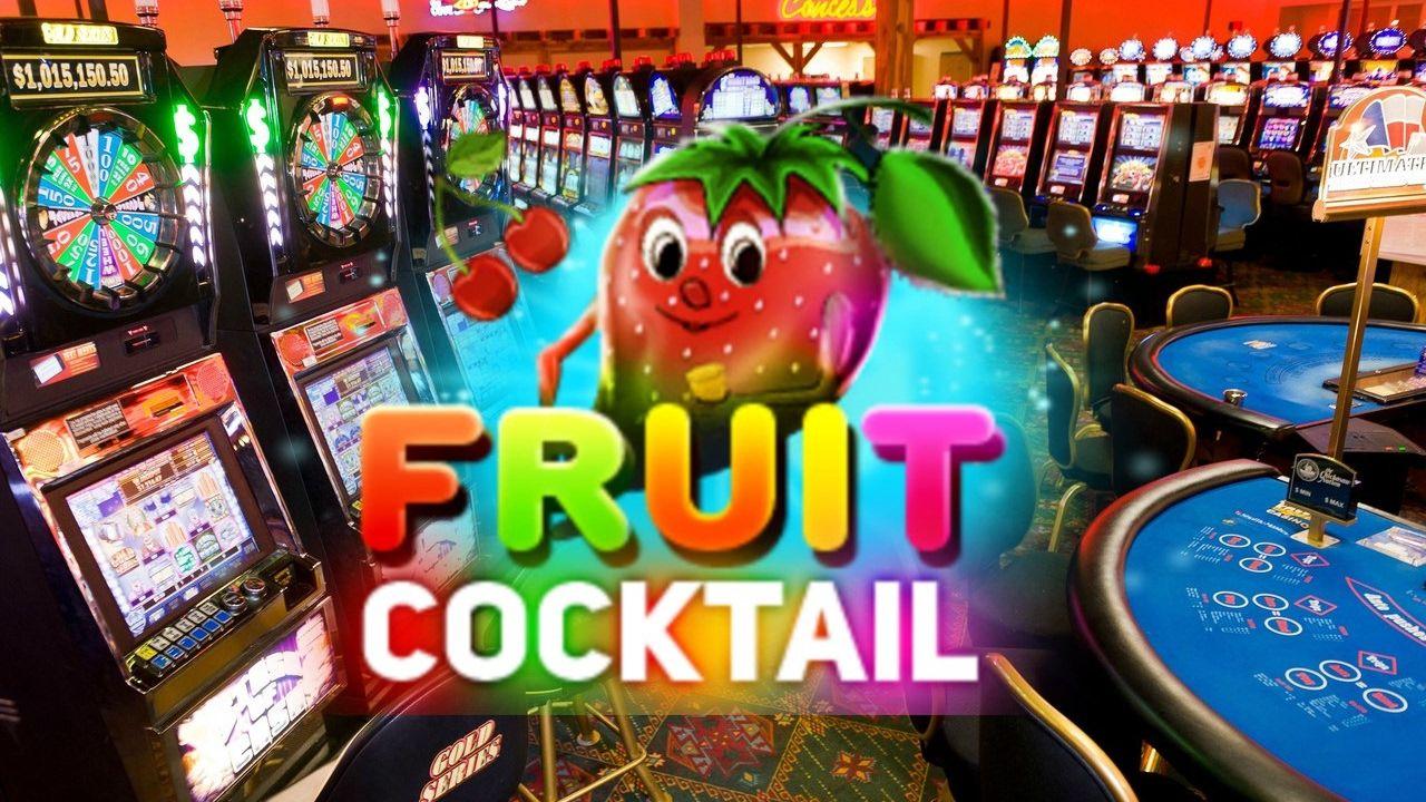Скачать бесплатно игровые автоматы системы gaminator как убрать казино онлайн из вконтакте