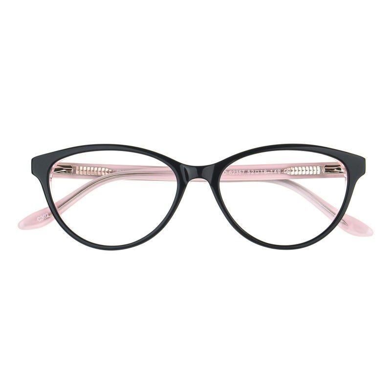 aa524319af 30 Trendy Eyeglasses You Can Buy Online in 2018