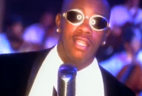 10 Hip Hop And R&B Songs For The First Dance At Your