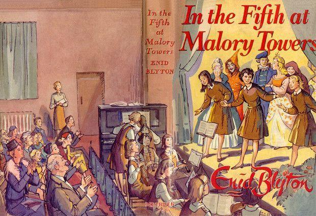 Secrets-at-Malory-Towers-Enid-Blyton.pdf - Google Drive