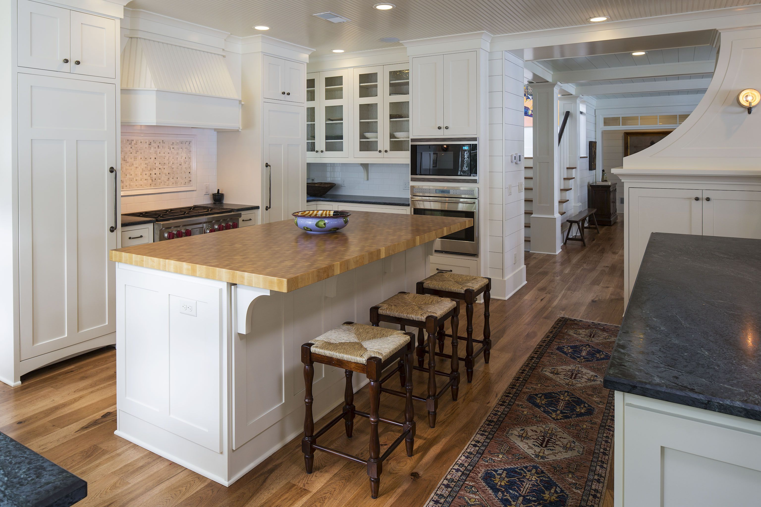 il woodworking wood installation grove in heirloom cabinet downers custom countertops img and