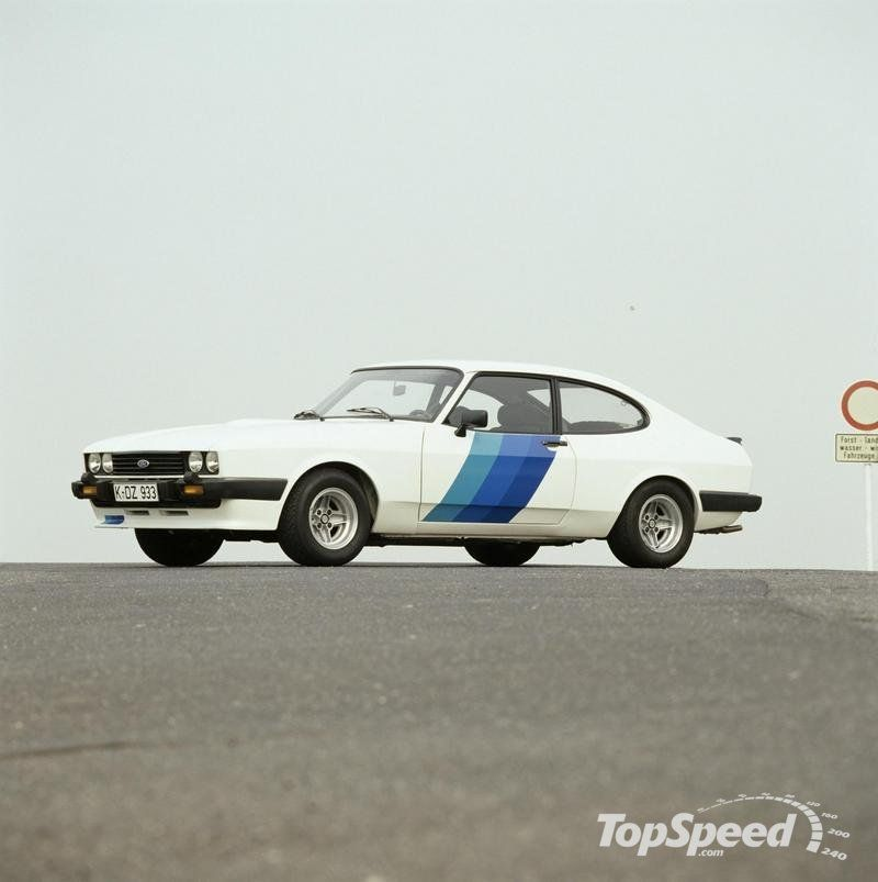40 Years Of Capri Pictures Photos Wallpapers