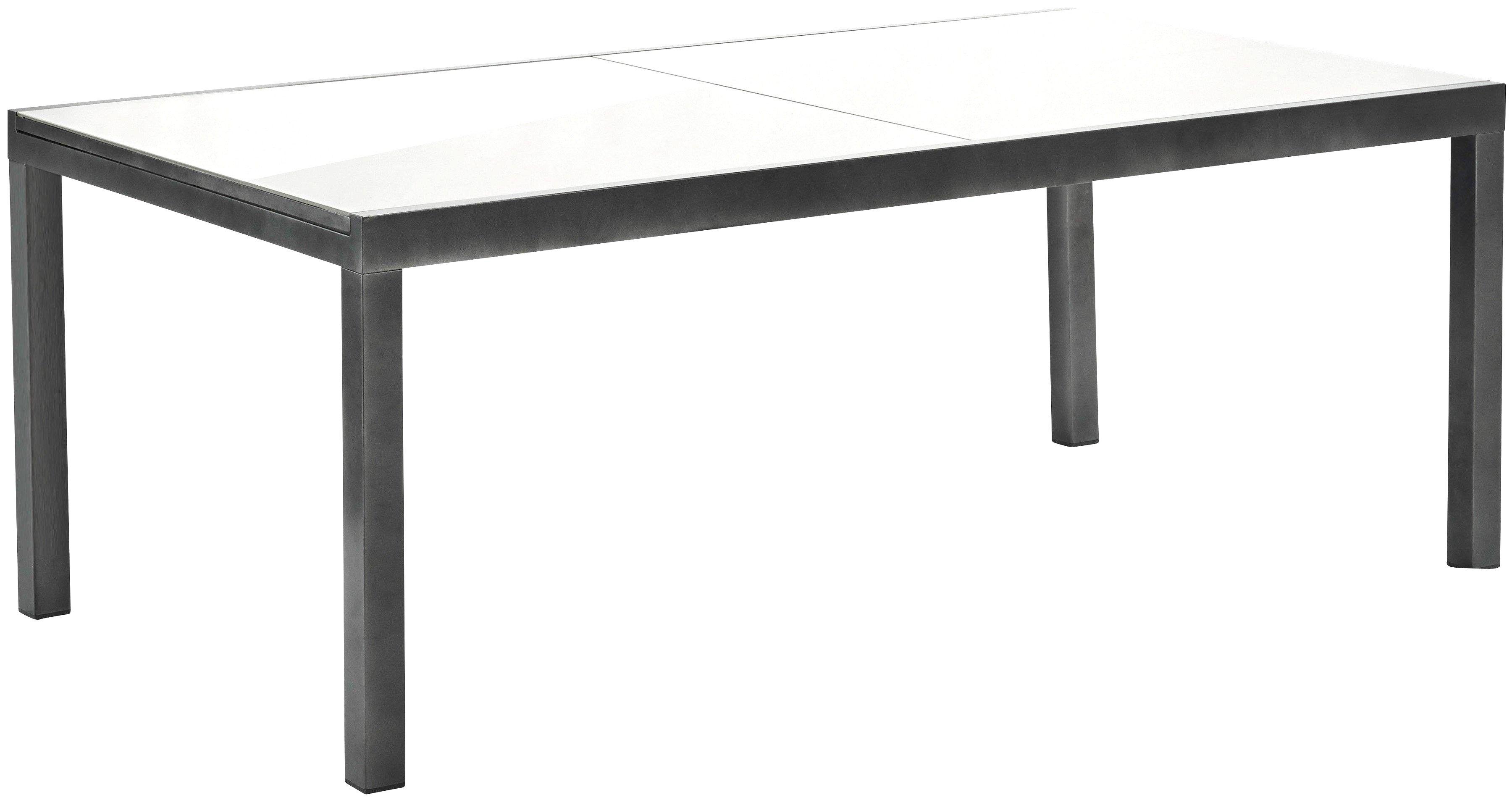 Gartentisch Alu Ausziehbar Home Decor Furniture Decor