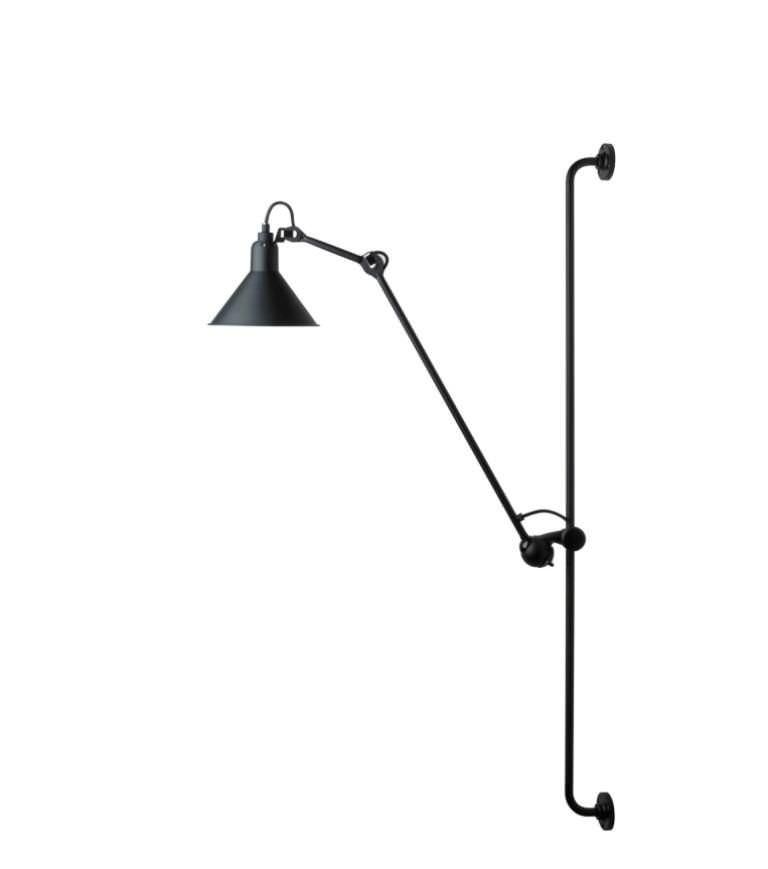 architectural htm hard productdetail ar bronze arm lamp swing lamps ms norwell wall shaded aidan