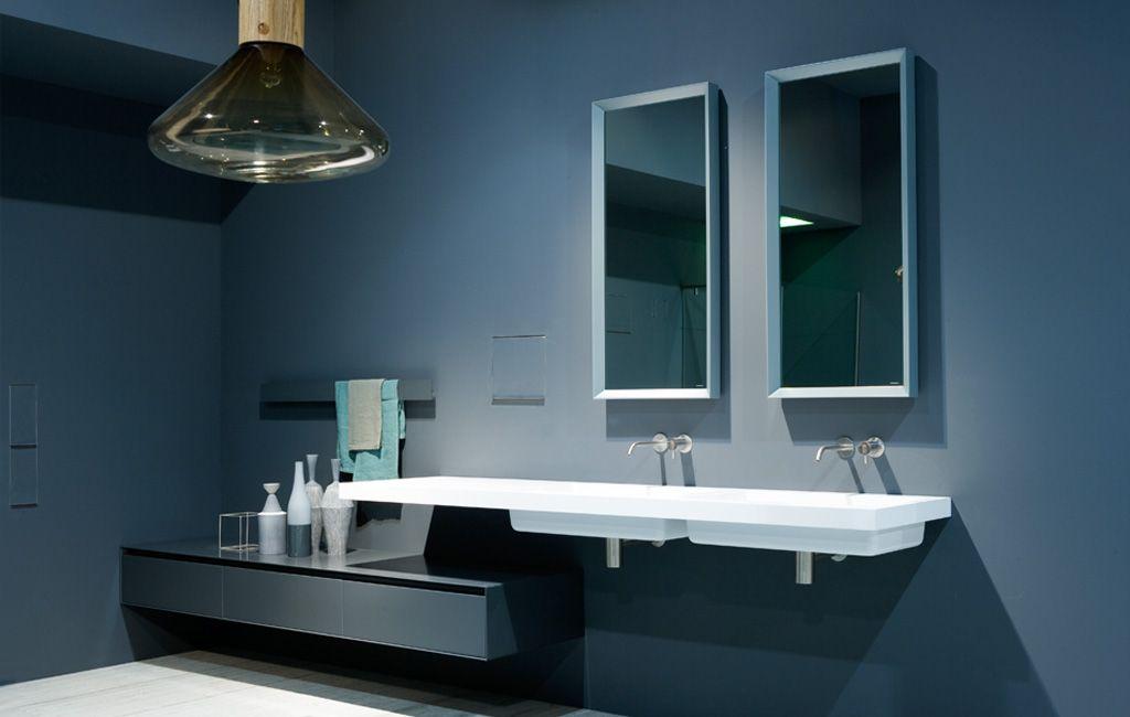 ANTONIO LUPI - arredamento e accessori da bagno - wc, arredamento ...