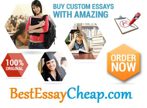 Descriptive essay landscape