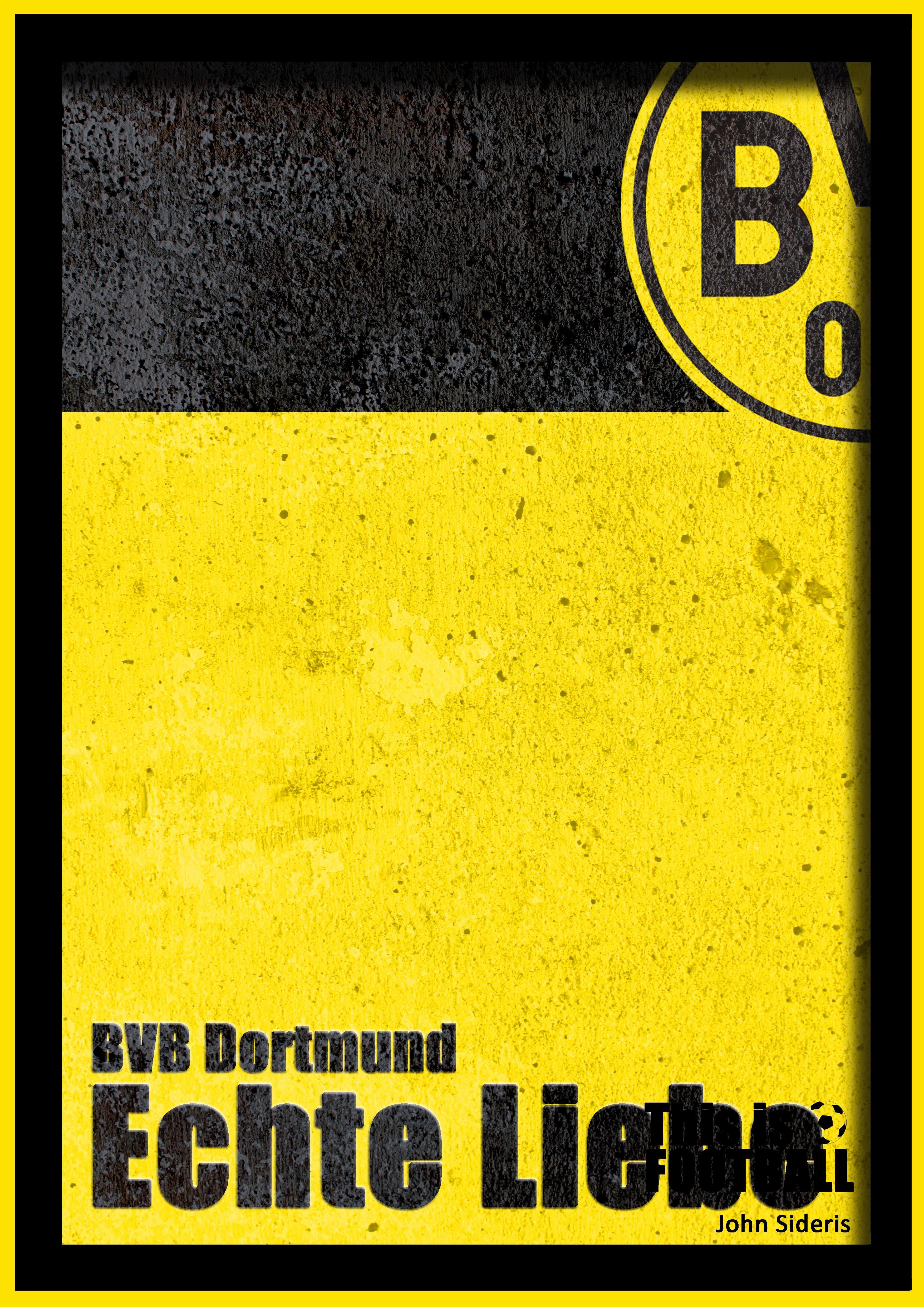 Pin Von Praveen Auf We Bvb 09 Bvb Dortmund Borussia Dortmund Dortmund