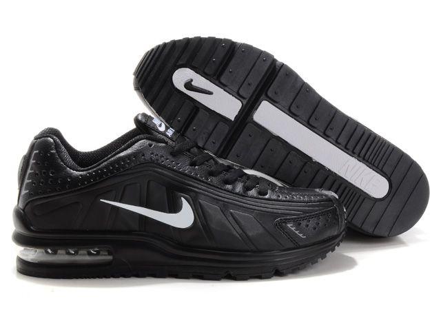 b171a756df26 Nike Air Max LTD 5 Homme