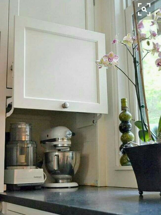 Pin by Suzy Fry on Cabinets | Pinterest | Kitchens, Remodeled ...