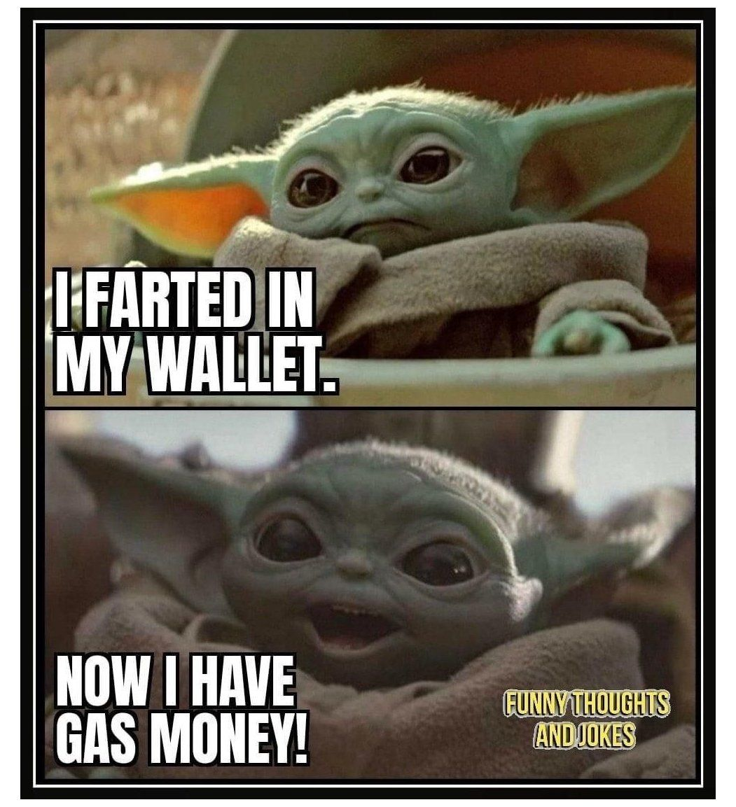 Baby Yoda Quotes Babyyodaquotes Yoda Quotes Yoda Funny Yoda Meme