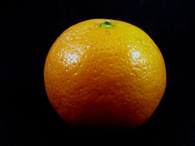how to get rid of orange peel paint