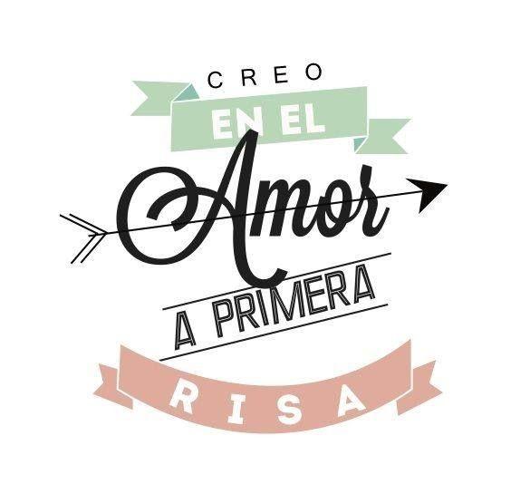 Pin De Camila Arce En Frases Frases Divertidas Frases Bonitas Frases