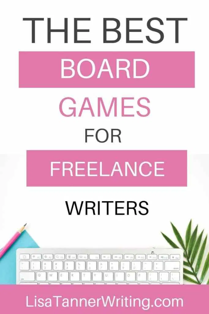 Custom Admission Essay Writing Services