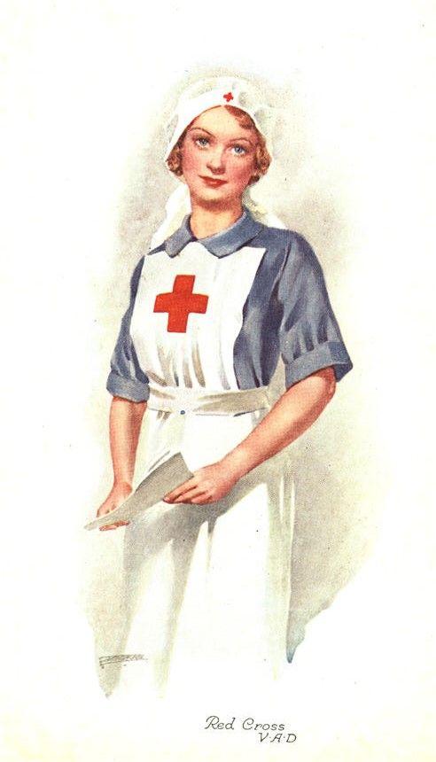 Usa 1981 Red Cross Nurse Feeding Baby Medical Health Nurse Child 1v Mnh** Europa