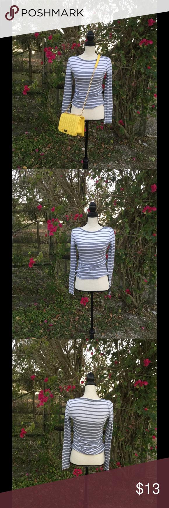 Shirt design measurements - Shopmycloset Poshmark Malawi Frica Design Measurements Measurements Length 14 Shopmycloset Howms Org Charity Devoted Orphans Widows Factory Tops