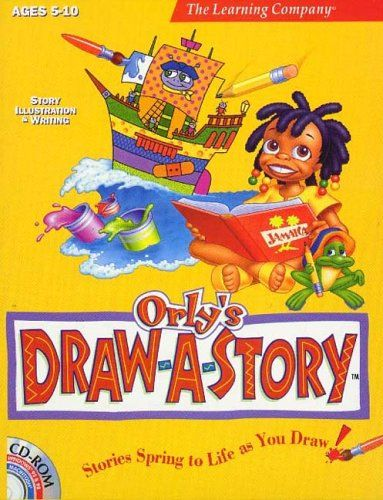 This Is An Amazing Game For Kids On Pc That I Grew Up With It S