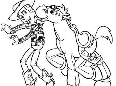 New Coloring Pages | Free Coloring Pages | crayola.com | 288x388