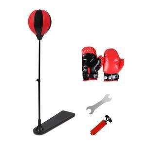 Strength, Endurance, Boxing, fitness is what this will help you with. #TopOnlineBargains.com #Boxing...