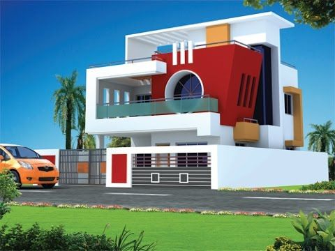 Ground floor house designs for you youtube also abu pinterest rh