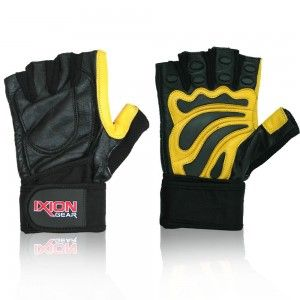 Pin on Top 10 Best Weight Lifting Gloves for Women Reviews