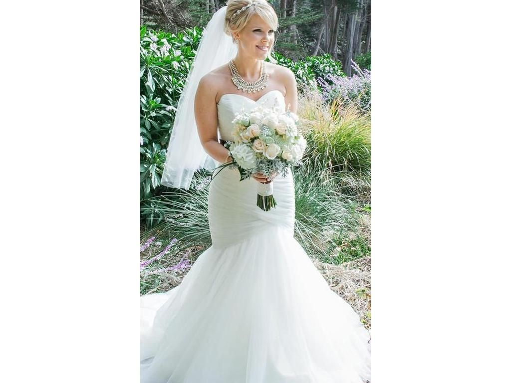 100+ Mori Lee Wedding Dress 5108 - Dress for Country Wedding Guest ...