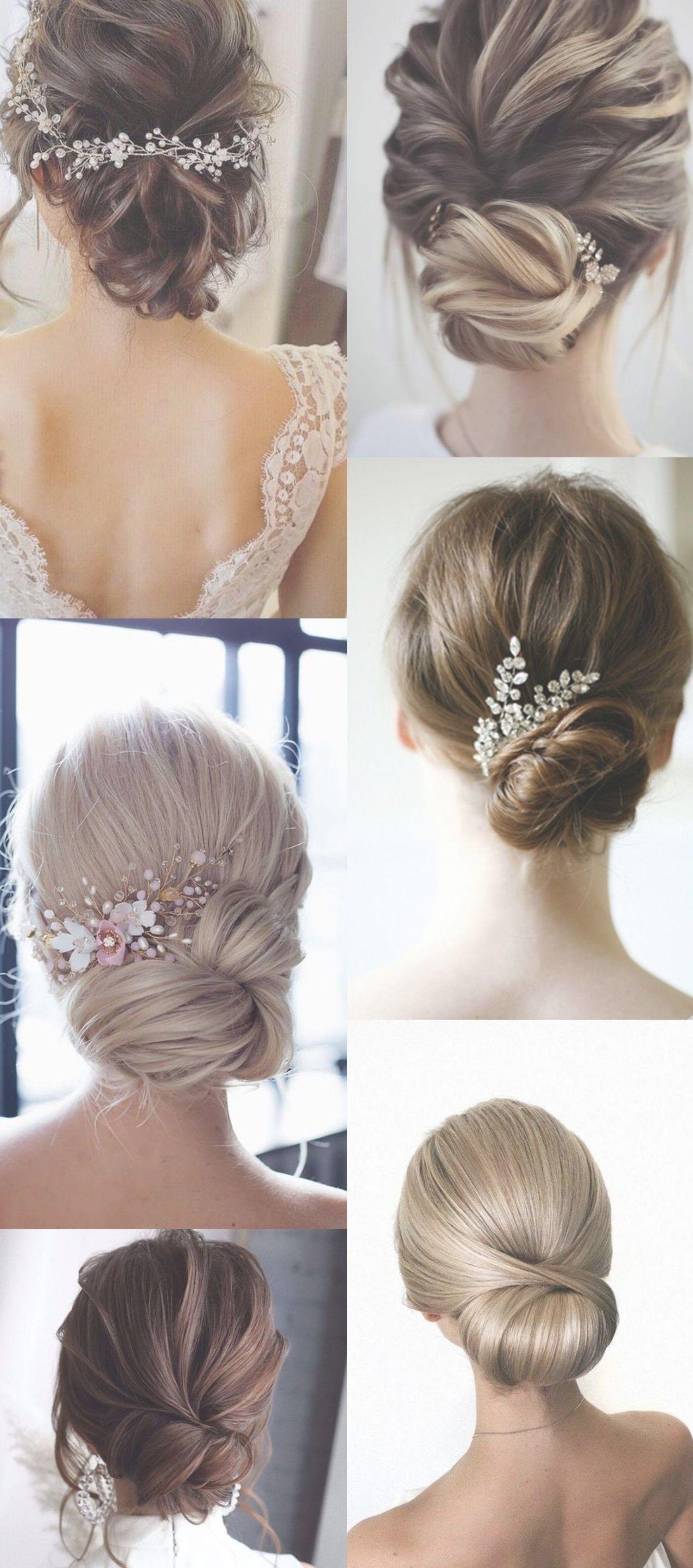 wedding hairstyle ideas  Bridal hair, Hair styles, Hair scarf styles