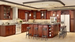 View Our Kitchen Design And Cabinety Gallery 1 2 3 Cabinets Direct Types Of Kitchen Cabinets Kitchen Design Buy Kitchen Cabinets Online