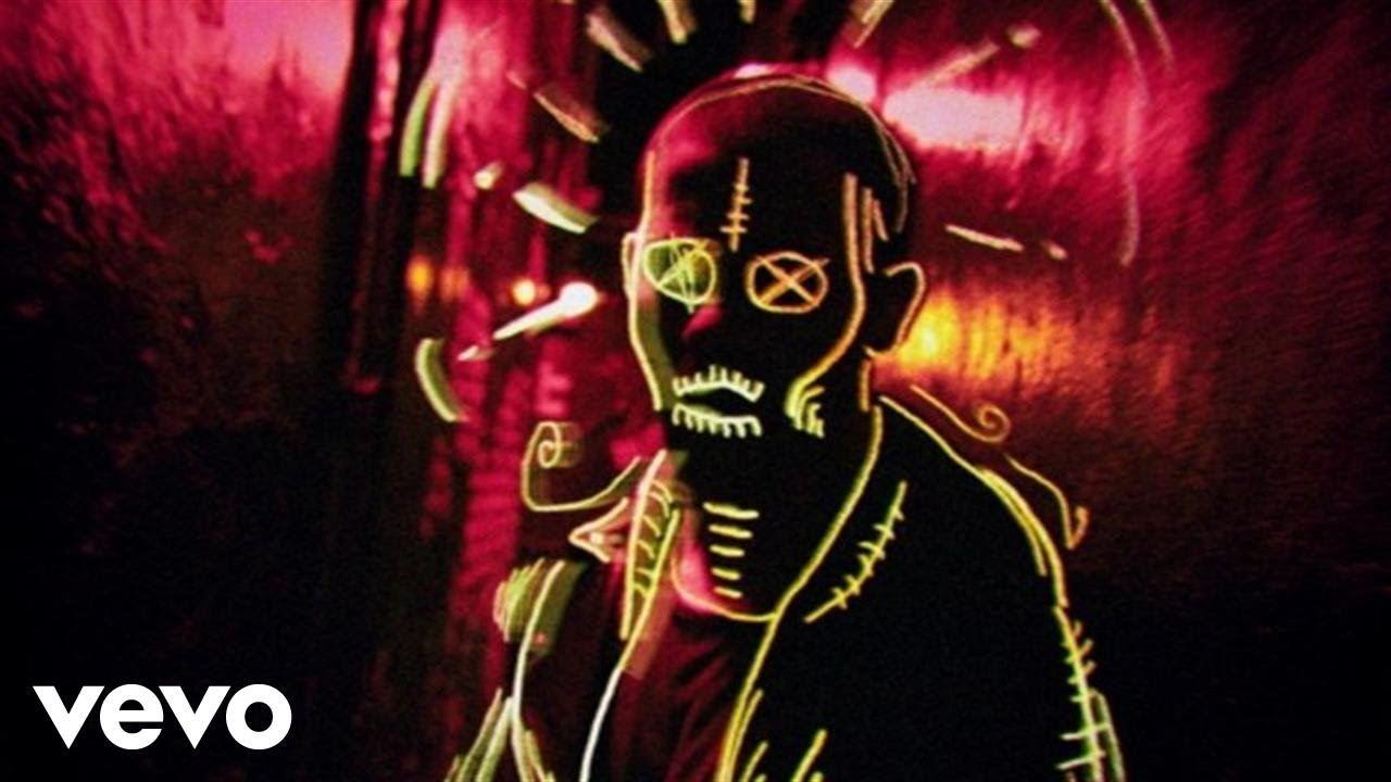 Nick Jonas - Voodoo