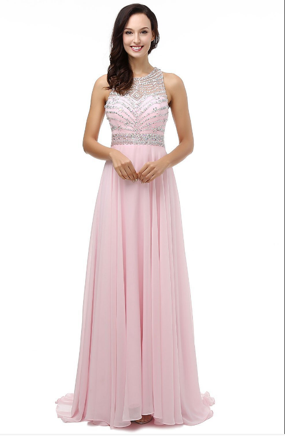 5ad9c44c47 Luxury Beads Sleeveless Party Long Dress  prom  promdress  dress   eveningdress  evening  fashion  love  shopping  art  dress  women  mermaid   SEXY  SexyGirl ...