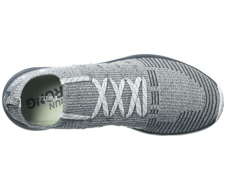 promo code 7b7c5 71ba2 Under Armour UA Slingflex 2 Men's Shoes Elemental/Anthracite ...