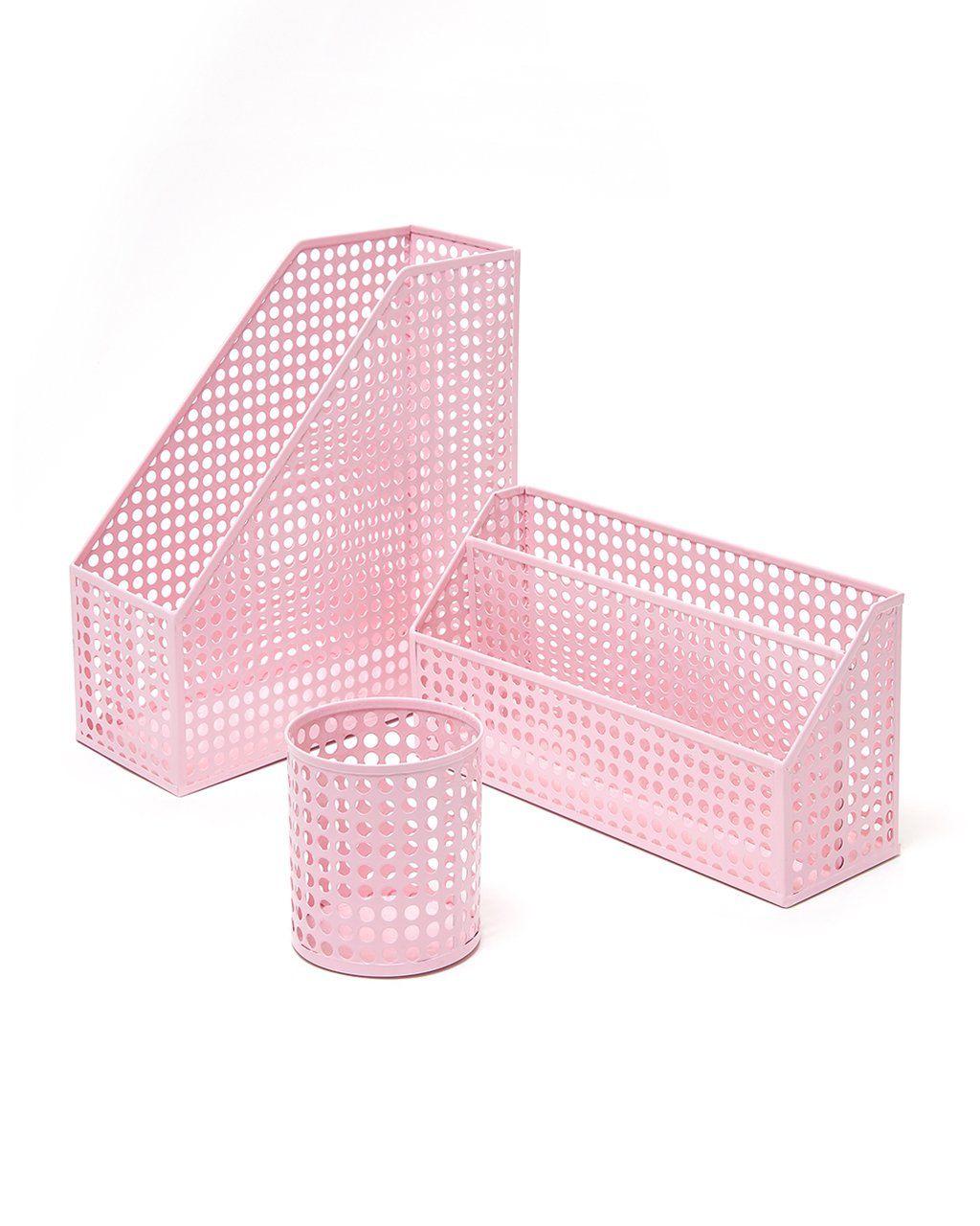 pink office desk set miketsai co u2022 rh miketsai co