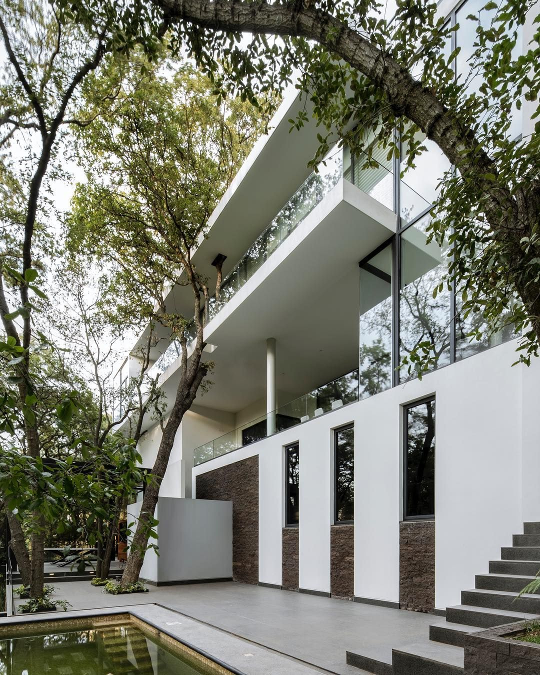 Va Houselocation Hacienda Valle Escondido Atizapan De Zaragoza