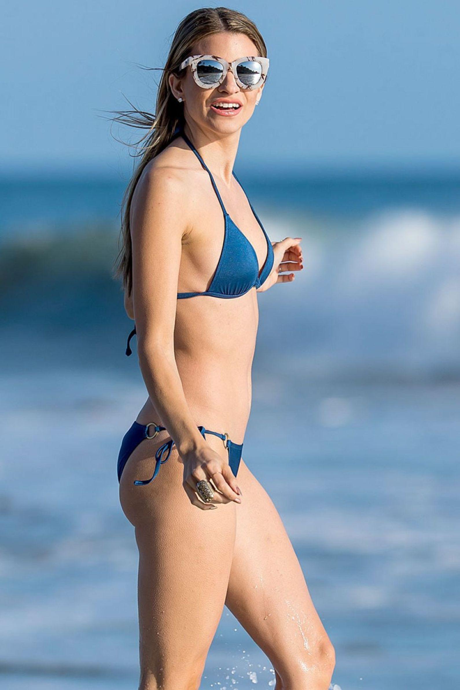 Jenny mollen fappening nude photo,Kelly hall leaked photos Erotic archive Olivia Garson HQ Passionata Swimwear Lingerie,REDDIT Karen Pang