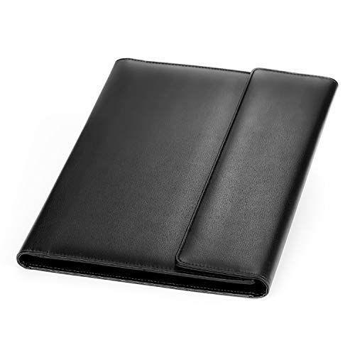 portfolio  professional padfolio  ahgxg document holder bu