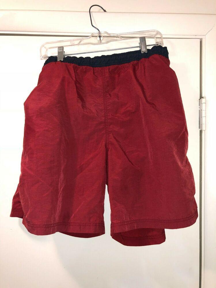 8df7bb5efe Eddie Bauer Board Shorts - XL #fashion #clothing #shoes #accessories  #mensclothing #swimwear (ebay link)