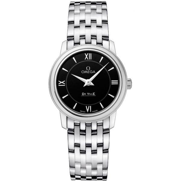 Omega 424.10.27.60.01.001 - Ready for every occasion  #DesignerPoshWatches #ForHer #Gift #Watches #Watchcollection #UK #Classic_Watches #BestGifts #Trends_Watch #Watchoholic #Forwomens #Wristwatch #quartzwatch #watch #time #watchlover #watchaddict #watchoftheday #luxurylifestyle #watchesforwomen #Omega