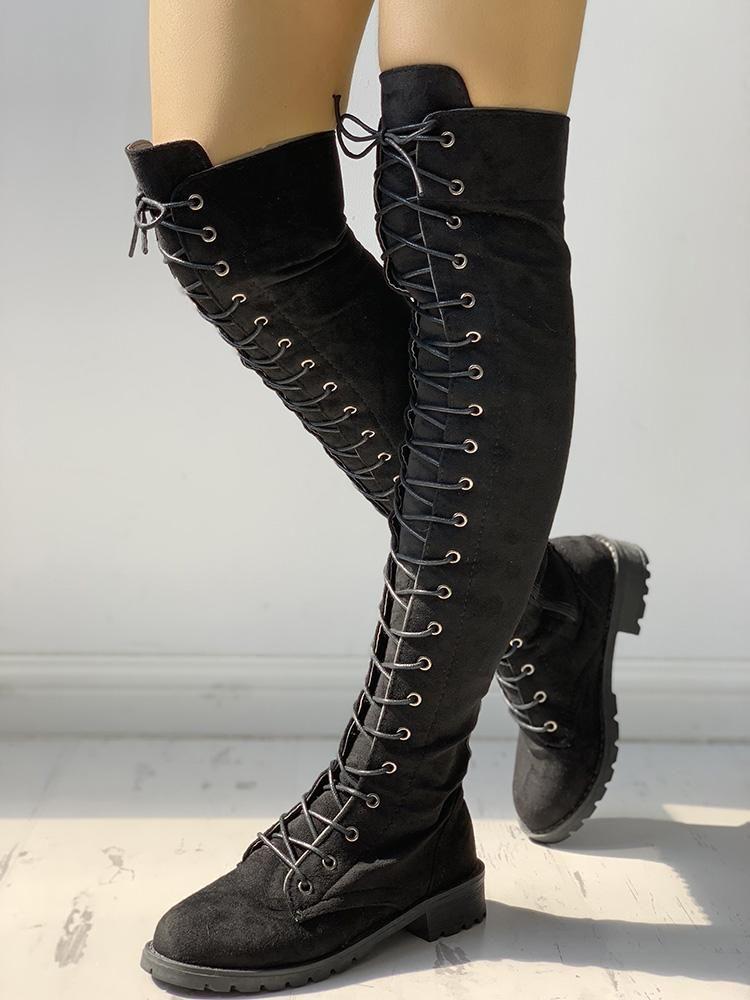 vans knee high boots \u003e Clearance shop