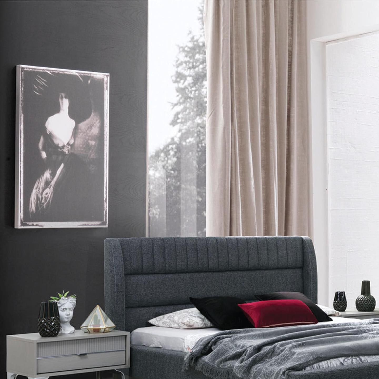 Soon Elegant Bedroom Modern Pay To Reserve Your Bedroom قريبا ايلقنت غرفة نوم صناعة تركيا ذو جودة عالية من احدى خي Home Decor Furniture Decor