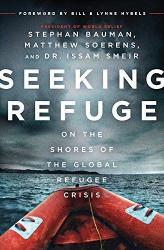 Seeking Refuge: On the Shores of the Global Refugee Crisis - http://holesinthefoam.us/seeking-refuge-on-the-shores-of-the-global-refugee-crisis/