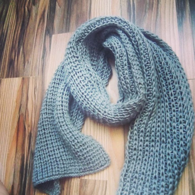 58d266bc206a15 45 Best Free Scarf knitting patterns and Perfect images for 2019 - Page 38  of 50 - Crochet Blog!