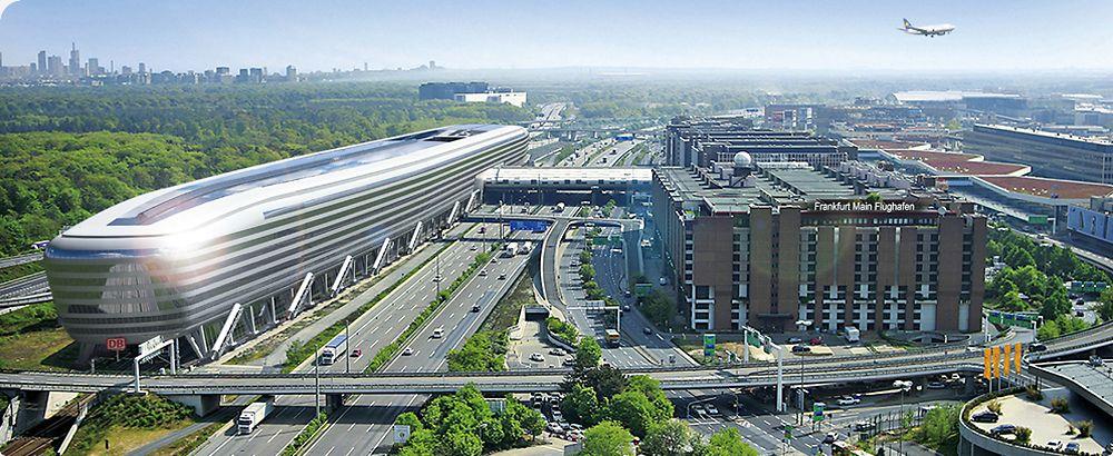 frankfurter flughafen Google Search Frankfurt, Up to
