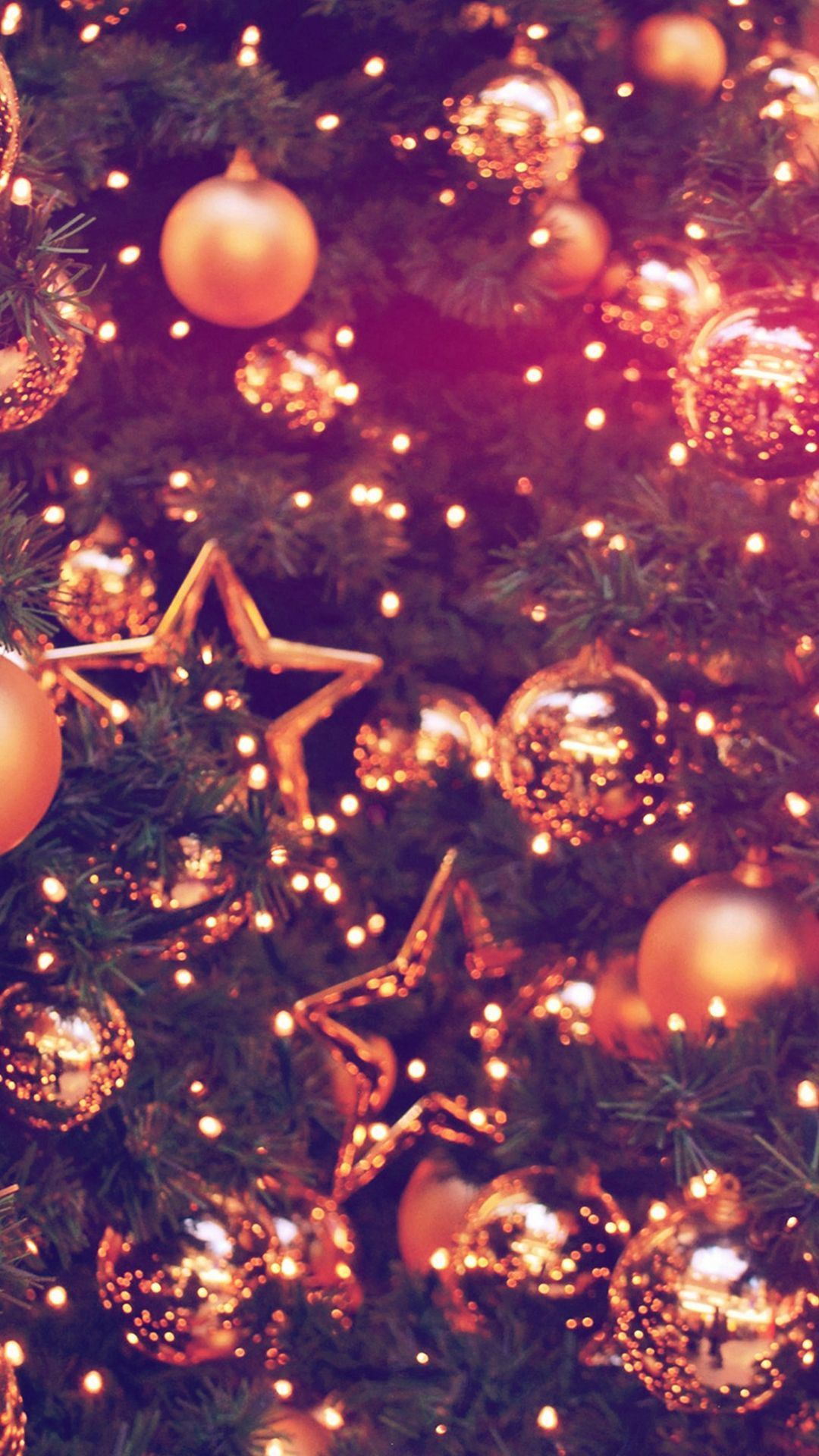 1080x1920 Christmas Wallpaper Iphone 6 Tumblr Drive Cheapusedmotorhome Info Wallpaper Iphone Christmas Xmas Wallpaper Christmas Tree Wallpaper Iphone