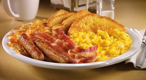 Veterans Day 2016 Restaurant Discounts, Free Meals