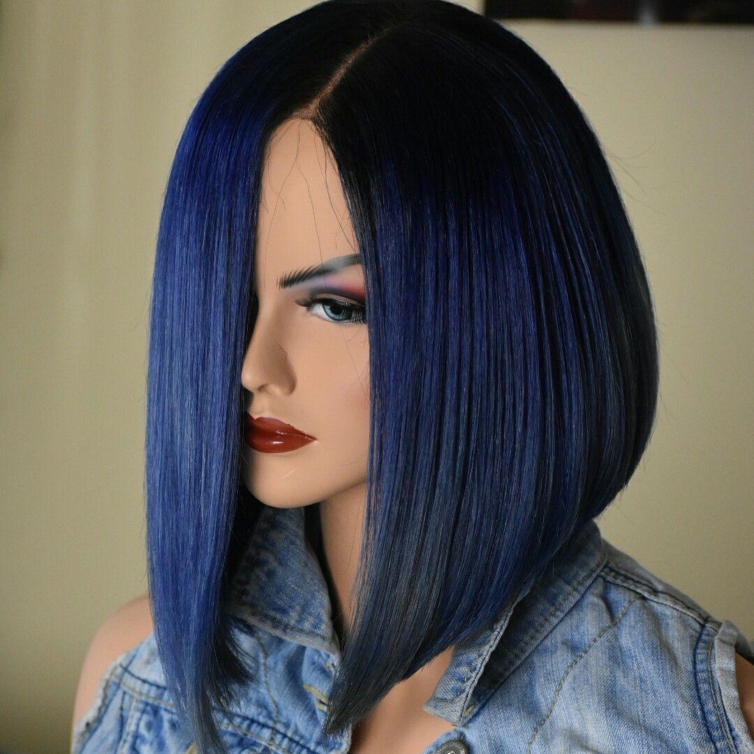 Pinterest agathamont hair color pinterest colored hair