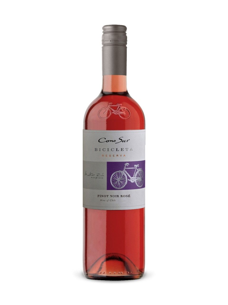 We Found 5 Amazing Rose Wines For Under 15 Cheap Rose Wine Wines