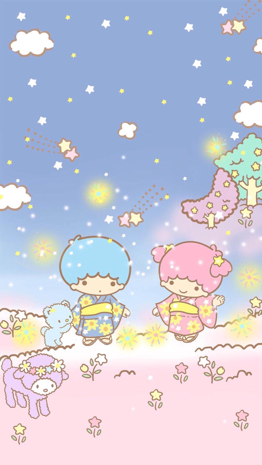 Wonderful Wallpaper Hello Kitty Sakura - fd20625bae03395e59da6a336291f026  Trends_152118.jpg